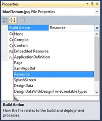 VisualStudio3