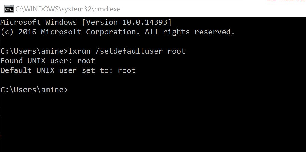 imgubuntu10