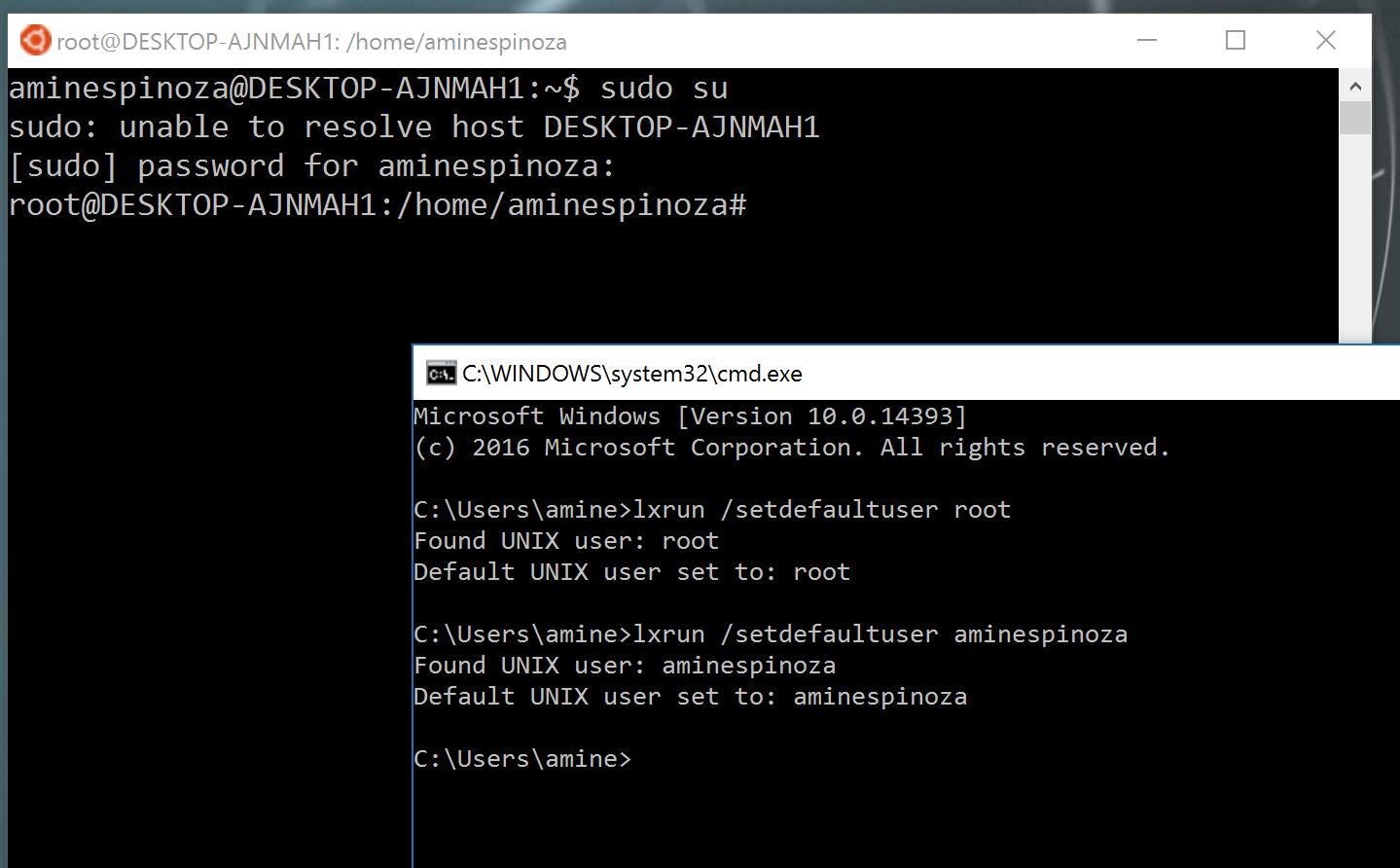 imgubuntu14